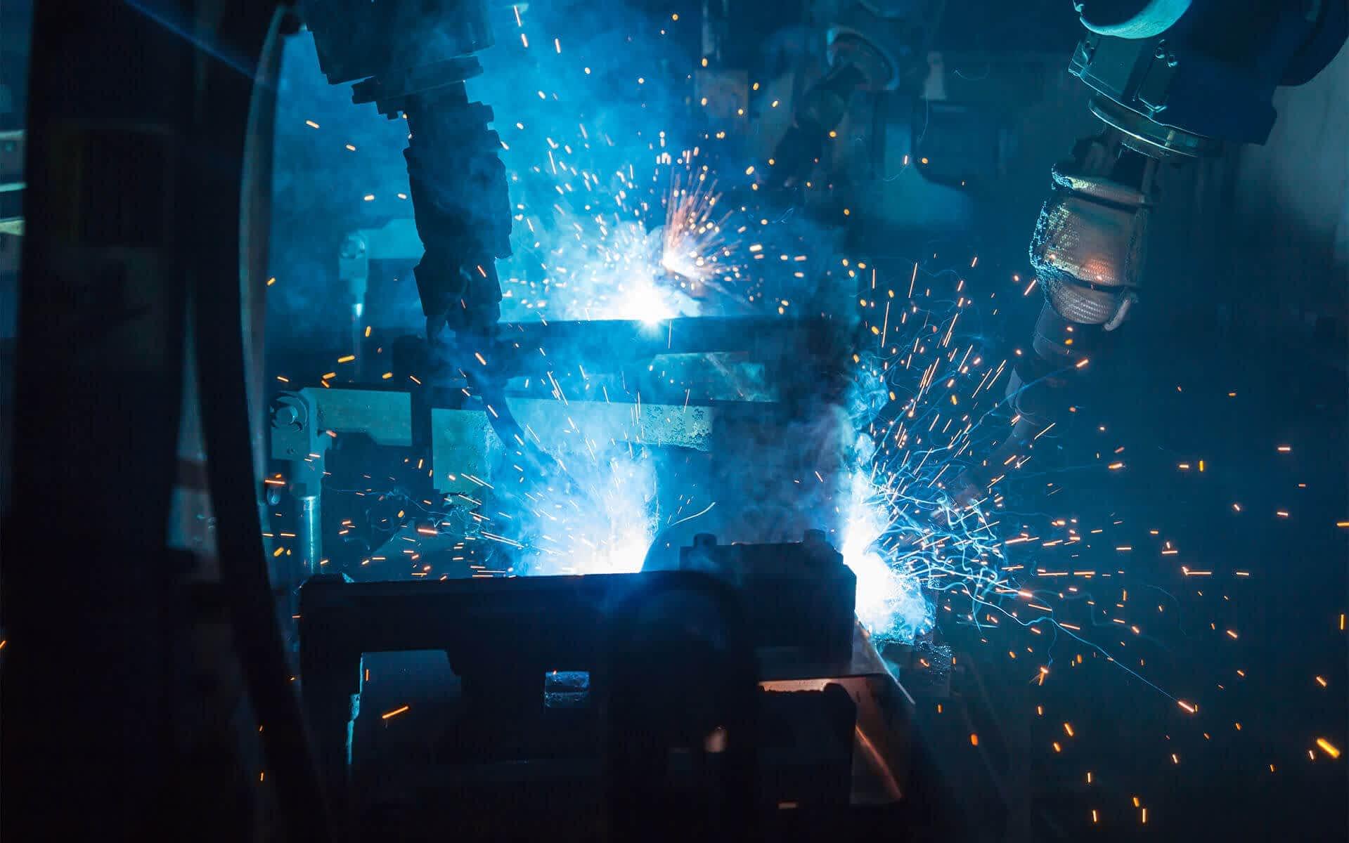 Importers achieve cost savings Ultrasonic Degassing